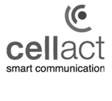 Cellact