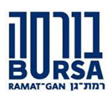 בורסה רמת גן
