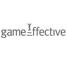 Game Effective