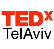 TedX Tel-Aviv