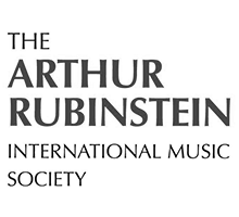Arthur Rubinstein Music Society