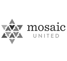 Mosiac United