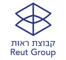 Reut Group