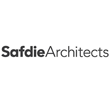 Sadfie Architects