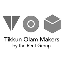 TOM Tikkun Olam Makers