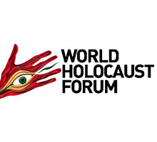 World Holocaust Forum